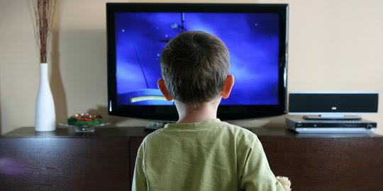 Anda Sedang Cari Jasa Service TV? Simak Juga Tips Merawat Televisi Di Rumah